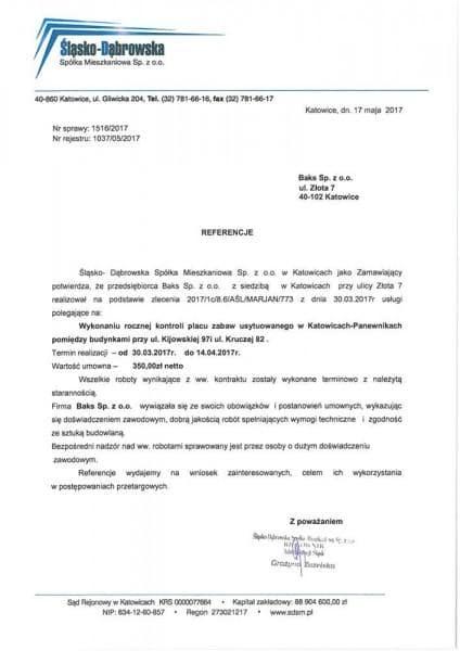 SDSM - plac Kijowska
