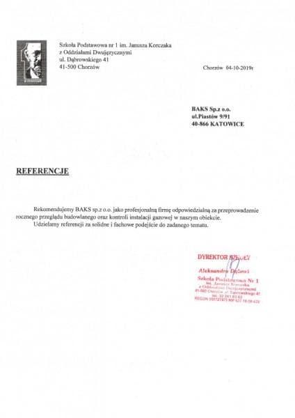 referencje-baks21c27f321011100016-1