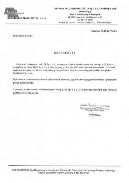 refszpitalPszcz461c43a81015090444-1