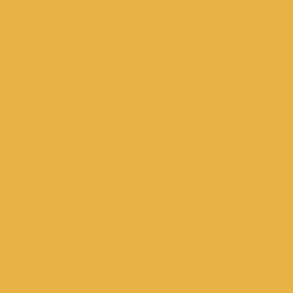 Honey-Glow - referencje