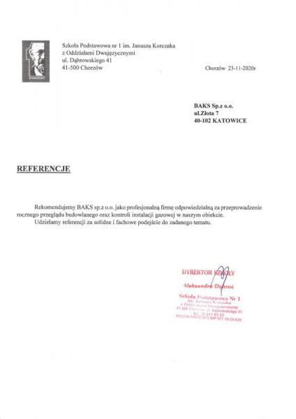 referencja-1