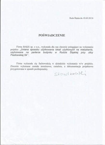 RS-Piastowska