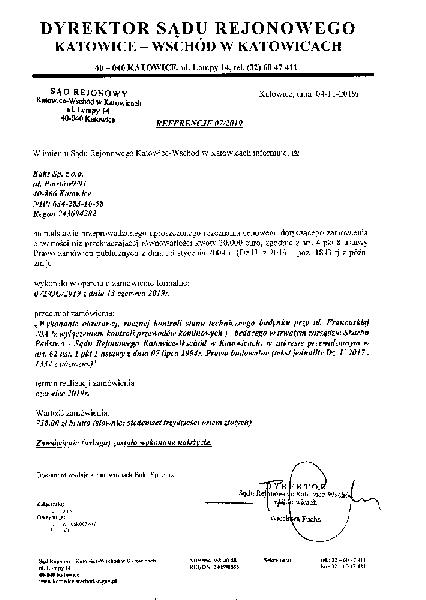 Referencje-072019-BAKSc7e128771105075403-1