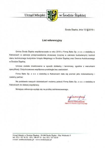 list-referencyjny-um-sroda-slaska