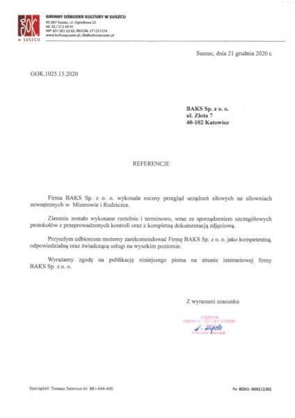 ref-GOKsil-1