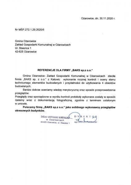 ref-Ozarowice-1
