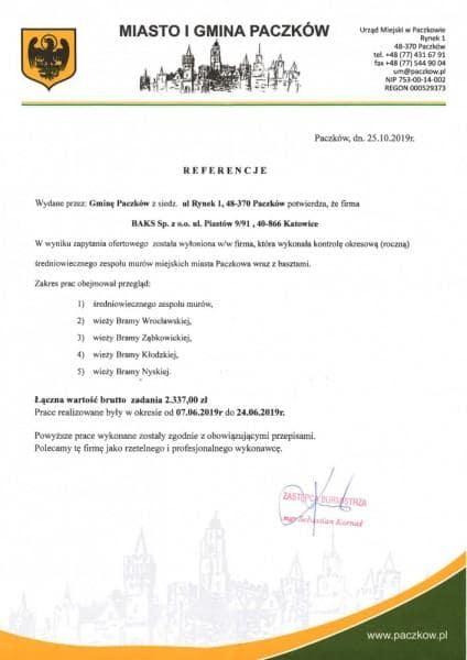 ref-PAczkow-77929123-1125-101657-1