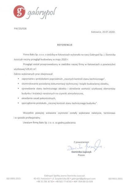 referencje-Gabrypol-2020