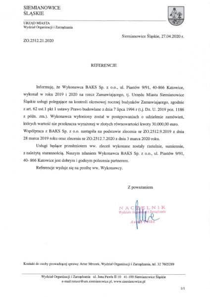 referencje-UM20200427