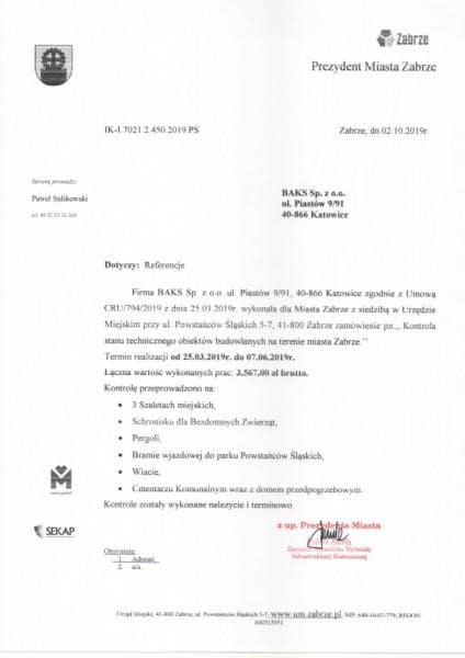 referencje-baks6db51c841003110034-1