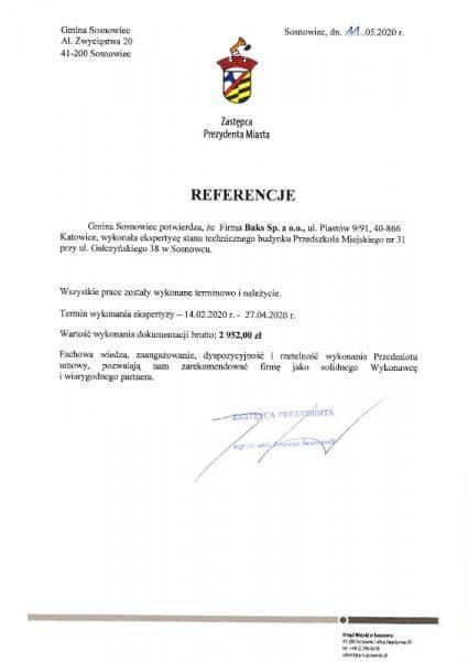 refferencje-UMSOS